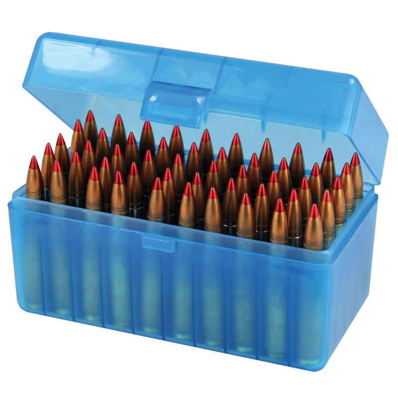 Ammo Boxes - Berry's Manufacturing