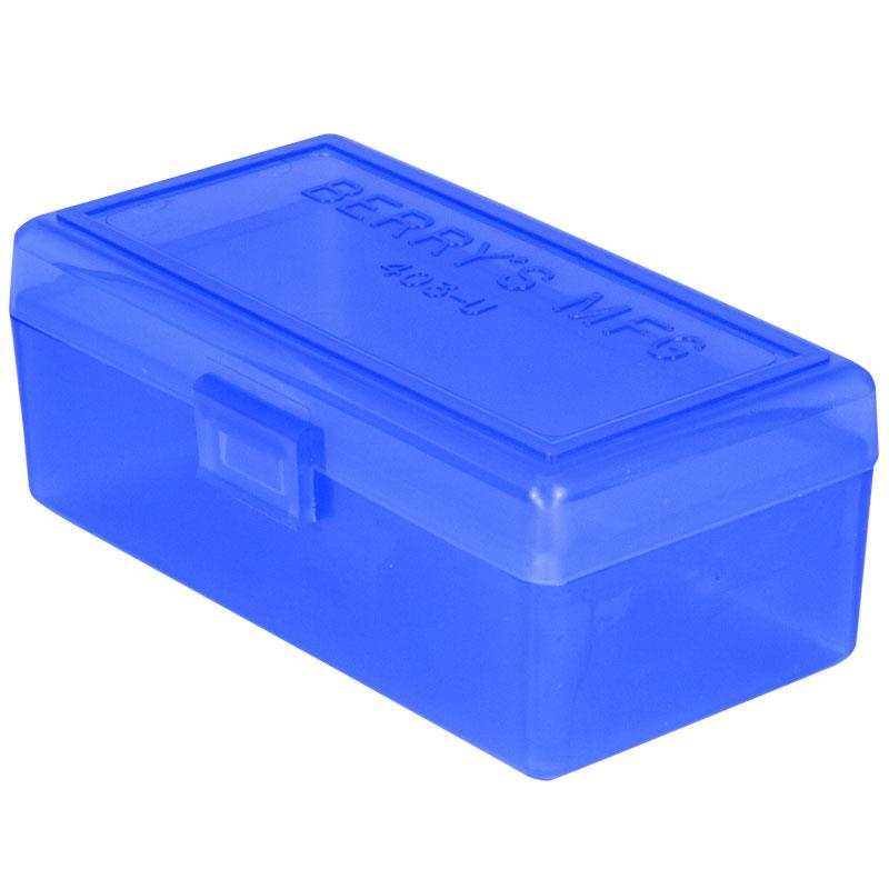 403 Utility Box