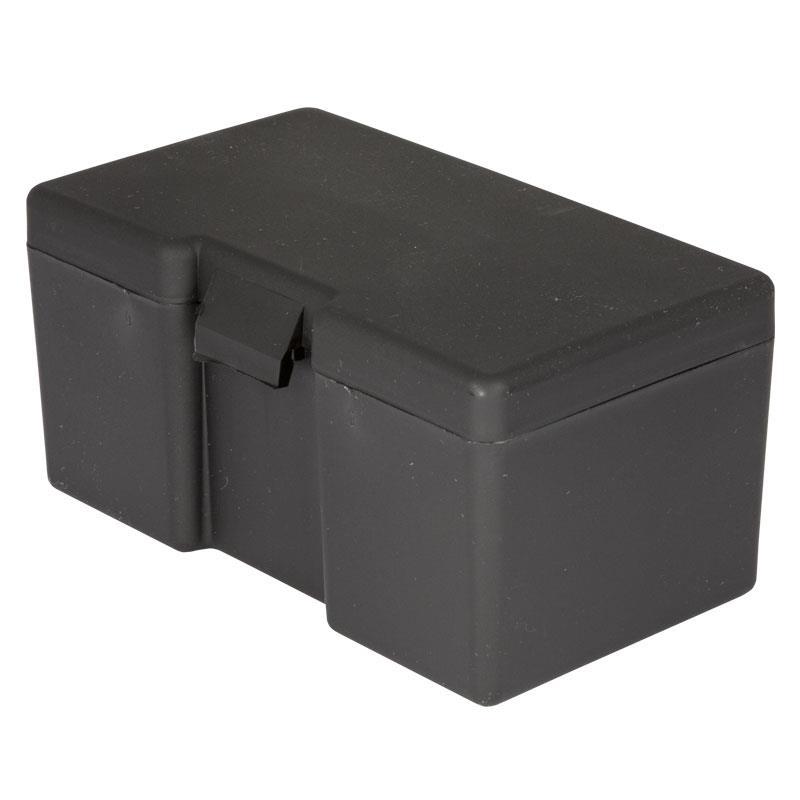 409 Utility Box