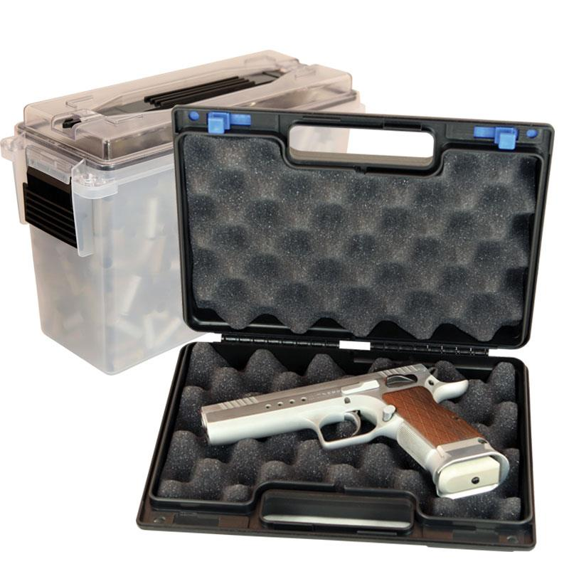 Shooting Accessories