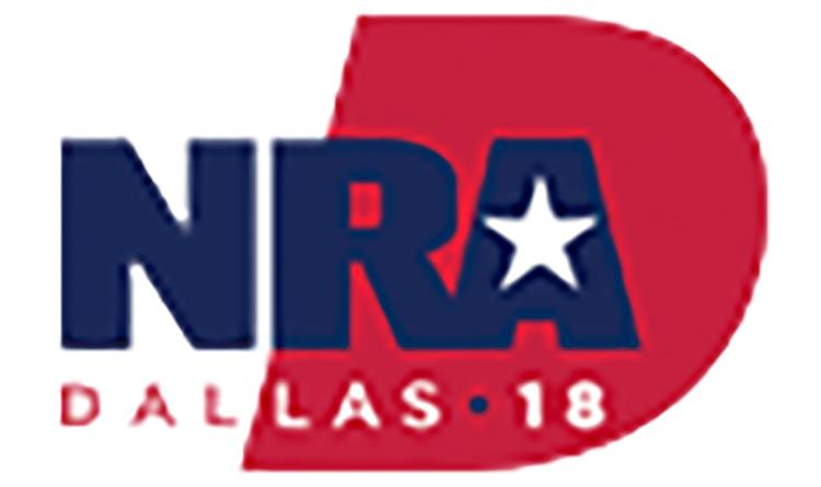 National Rifle Association Annual Meetings & Exhibits
