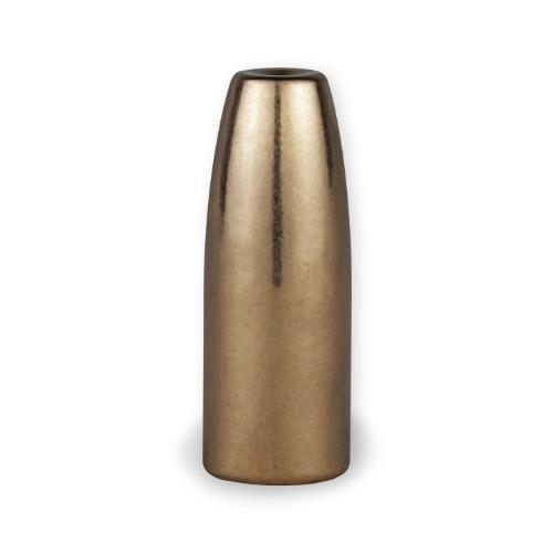30-30 150gr Round Shoulder