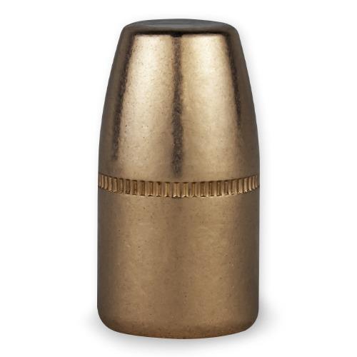 45-70 350gr Round Shoulder