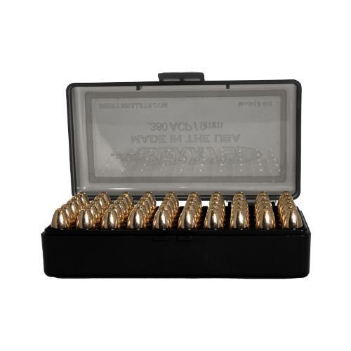 401 (380/9mm)