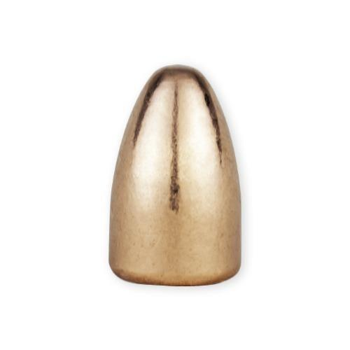 Bullets In Stock