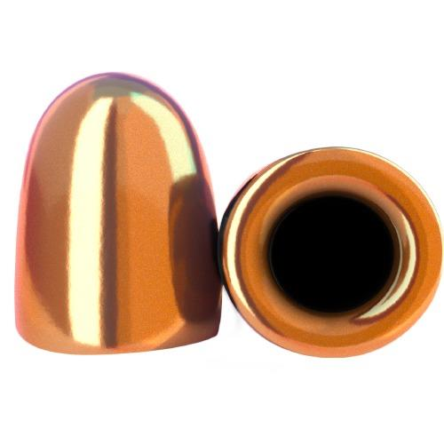 .45 185 gr Hollow Base Round Nose