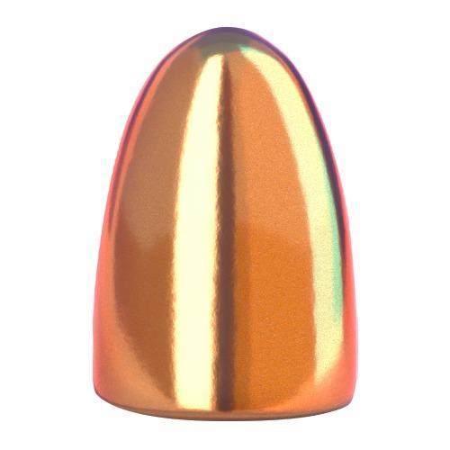 BPS 9mm (.356) 115gr RN