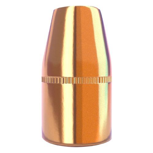 45-70 350 gr Round Shoulder