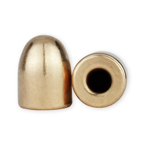 .380 100 gr Hollow Base Round Nose