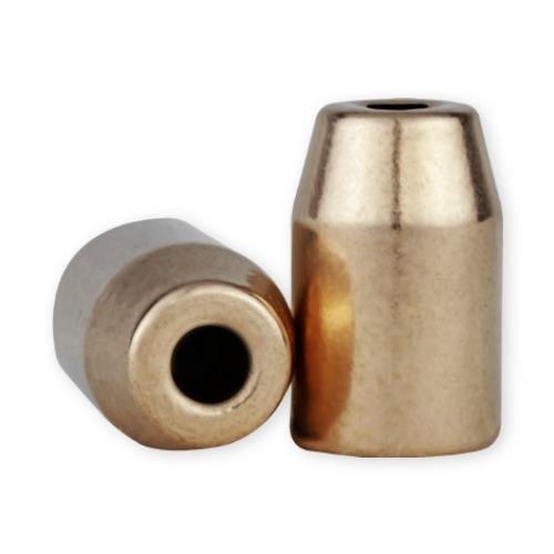 .40 180 gr Target Hollow Point