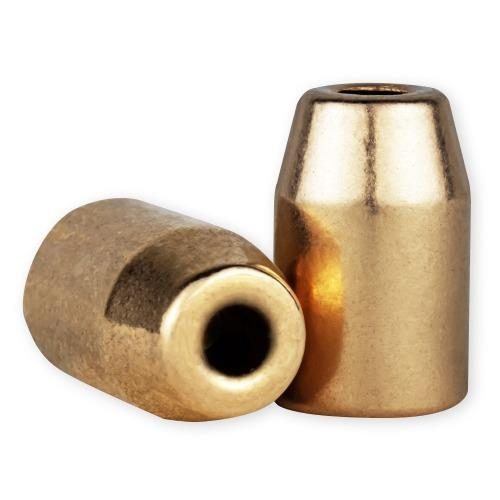.44 240 gr Target Hollow Point