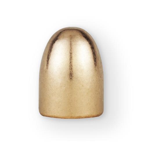 .45 200 gr Round Nose