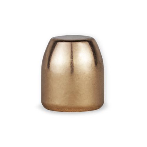 .45 200 gr Round Shoulder