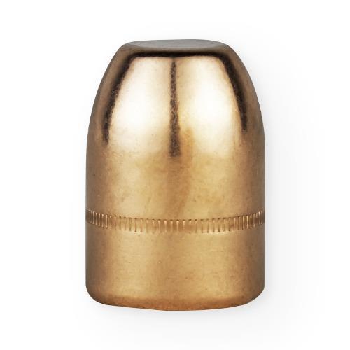 .500 350 gr Round Shoulder