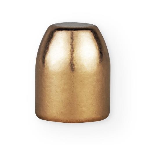 .500 300 gr Round Shoulder