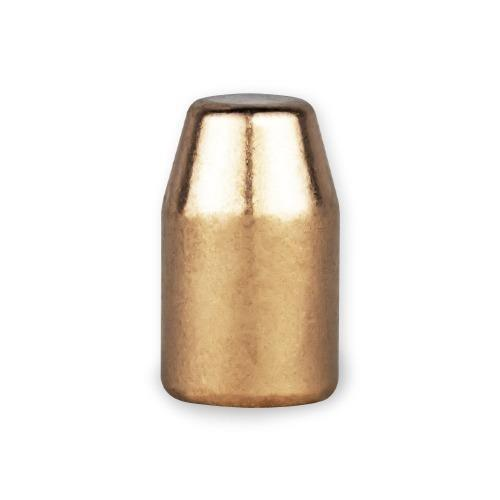 BPS 9mm (.356) 147gr FP