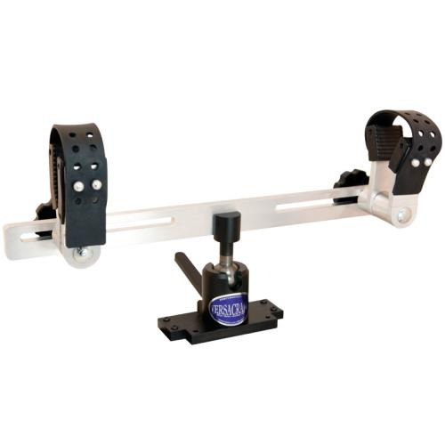 VersaCradle Bench Mount