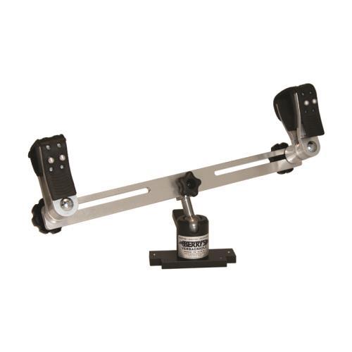 VersaCradle™ Gun Vise System