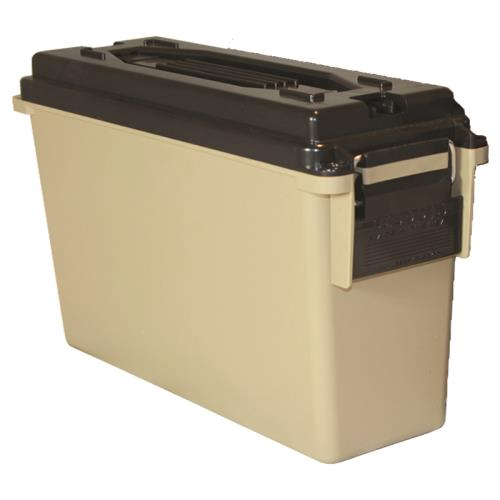 40 Cal Ammo Can