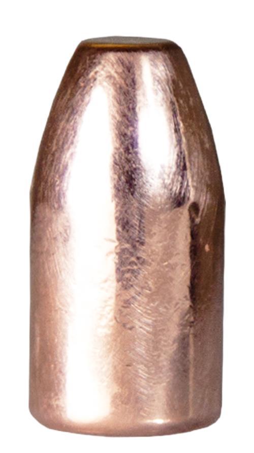 .458 SOCOM (.458) 350gr RS
