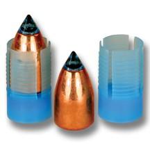 .50 Cal 250 gr Muzzleloader Bullet